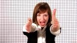 Borusky, Jessica - Video Still The Posture Grid!