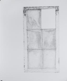 Miley, Zachary - Window (with metonym)