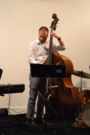 Rich Wheeler+Matt Otto 9/14