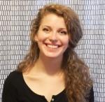 Miranda Bertucci Headshot