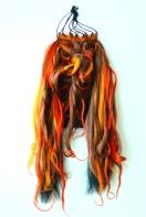 Squa-Loop Curls