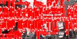 AnalogDriftdesign