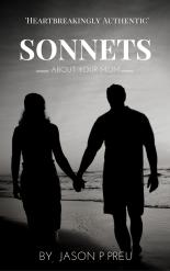 SONNETS (1)