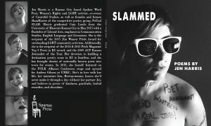 pop_JenHarris_SLAMMED_cover