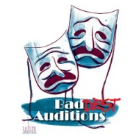 thumbnail_Baddest Auditions sq BR