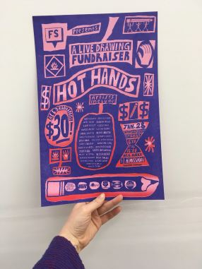 hot-hands-riso