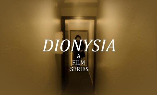 DIONYSIACSF2(dup)