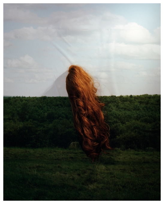 McElroy_Hair_and_Wind_2016