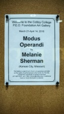 021_Melanie_Sherman_Cerbera_Gallery_Modus_Operandi_Cottey_College_Nevada_Missouri_