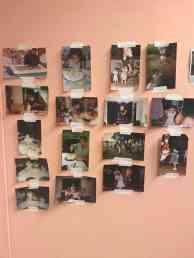 IMG_0821 copy