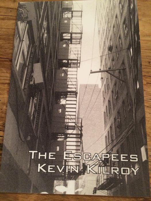 Kilroy_Kevin_1