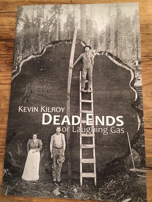 Kilroy_Kevin_2