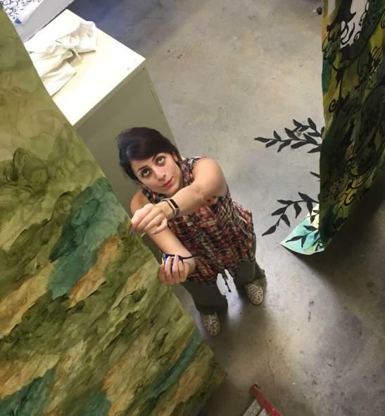 Nazanin-Amiri headshot filler